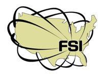 fsi-partners